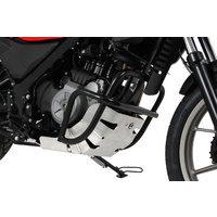 Engine guard BMW G 650 GS Sertao / 2011 on