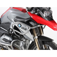 Tank guard BMW R 1200 GS LC / 2013 on