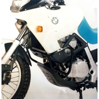 Engine guard BMW F 650 / up to 1996