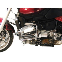Engine guard BMW R 1100 R