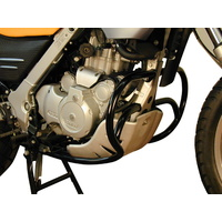 Engine guard BMW F 650 GS all models