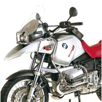 Engine guard BMW R 1150 GS Adventure
