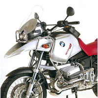 Tank guard BMW R 1150 GS Adventure