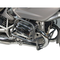 Engine guard BMW R 1200 CL