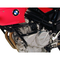 Engine guard BMW F 800 S