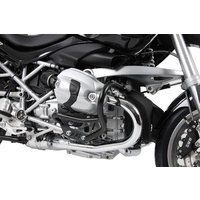 Engine guard BMW R 1200 R / up to 2010