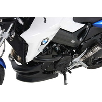 Engine guard BMW F 800 R