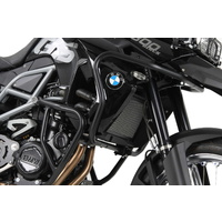 Tank guard BMW F 650 GS Twin / 2008 on
