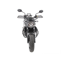 Front guard Suzuki SV 650 ABS / 2016 on