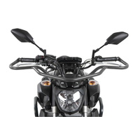 Front guard Yamaha MT-07
