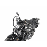 Front guard Yamaha MT-03 / 2016 on