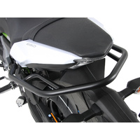 Rear guard Kawasaki Ninja 650 / 2017 on