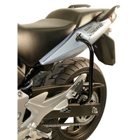 Rear guard Honda CBF 600 / up to 2007