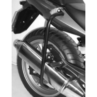 Rear guard Honda CBF 600 S/N / 2008 on