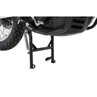 Centre stand Kawasaki KLR 650 US Modell / 2008 on