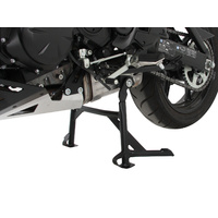 Centre stand Kawasaki Versys 650 / 2015 on