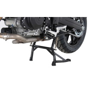 Centre stand Suzuki V-Strom 1000 ABS / 2014 on