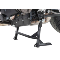 Centre stand Yamaha MT-07 / 2014 on