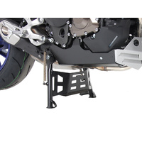 Centre stand Yamaha MT-09 / 2017 on