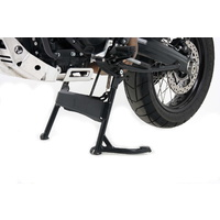 Centre stand BMW F 650 GS Twin / 2008 on