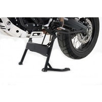 Centre stand BMW F 800 GS