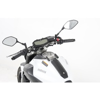 Lock-it Tankring Yamaha MT-07