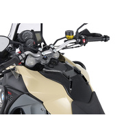 Lock-it Tankring BMW F650GS F700GS F800GS F800GS Adventure