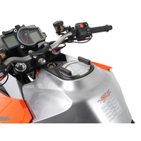 Lock-it Tankring KTM 1290 Super Duke GT / 2016 on