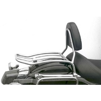 Solorack no backrest Honda VT 125 C2 Shadow