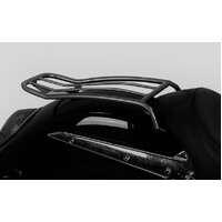 Solorack no backrest Honda VTX 1300