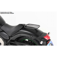 Solorack no backrest Kawasaki Vulcan S