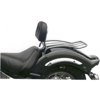 Solorack no backrest Yamaha XVS 1100 Drag Star