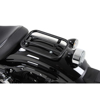 Solorack no backrest Yamaha XV 950 / R