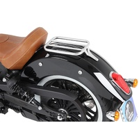 Solorack no backrest Indian Scout / Sixty 2015 on