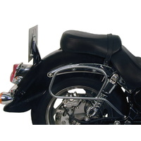 Leatherbag holder Kawasaki VN 1600 Classic