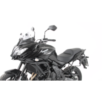 C-Bow holder Kawasaki Versys 1000 / 2015 on