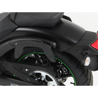 C-Bow holder Kawasaki Vulcan S