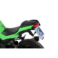 C-Bow holder Kawasaki Ninja 300