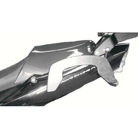 C-Bow holder Suzuki GSF 1200 / S Bandit / 2001-2005
