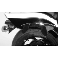 C-Bow holder Suzuki M 800 Intruder / up to 2009