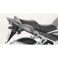 C-Bow holder Suzuki GSX 650 F