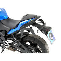 C-Bow holder Suzuki GSX-S 1000 / F ABS