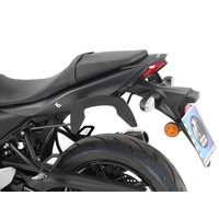 C-Bow holder Suzuki SV 650 ABS / 2016 on