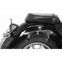 C-Bow holder Yamaha XVS 1300 Midnight Star