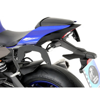 C-Bow holder Yamaha YZF-R1 / M
