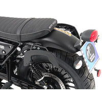C-Bow holder Moto-Guzzi V9 Roamer / Bobber / 2016 on