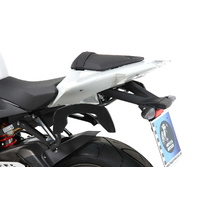 C-Bow holder BMW S 1000 RR / up to 2011