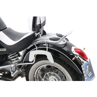 C-Bow holder BMW R 1200 C