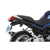 C-Bow holder BMW R 1200 R / up to 2010