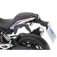 C-Bow holder BMW	 G 310 R 2017 on